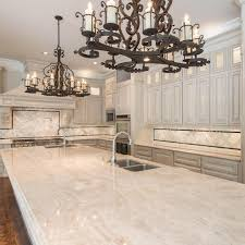 Taj Mahal Granite Kitchen Stunning Kitchen In This Danny W Abdo Luxury Home Taj Mahal