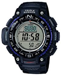 best outdoor watches and altimeter watch uk review guide best outdoor watch cassio collection for men