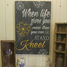 >shop christian inspirational wall art on wanelo
