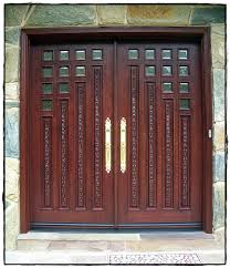 custom front doorsHouse of Doors  Alexandria VA Sales Repair and installation of