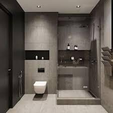 luxury shower ideas rain.  Shower A Los Usuarios Tambin Les Encantan Estas Ideas To Luxury Shower Ideas Rain