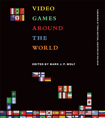 video games around the world the mit press video games around the world