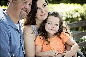 Family Photo Shoot Studios Family Photoshoot