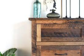dining diy set woodworking drawe modern grey reclaimed knobs gold dresser antique tables large beds farmhouse