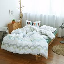 100 cotton comforter sets queen