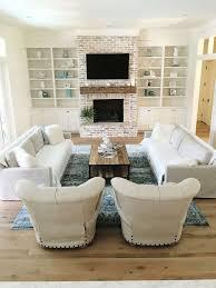 family room lighting ideas. 31 Luxury Family Room Decorating Ideas Design Of Lighting