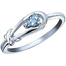 ben moss jewellers 0 05 carat tw 14k white gold diamond stud ben moss jewellers blue topaz 10k white gold ring