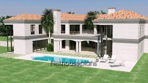 tuscan style house plans south africa home with photos in roof single story y tuscany designs free double