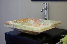 bathroom vessel sinks and faucets. large size of home designs:bathroom sink bowls glass vessel sinks bathroom and faucets b