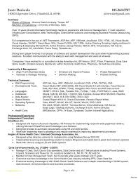 Billing And Coding Job Description And Resume Cover Letter Examples