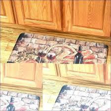 kitchen sink floor mat corner kitchen sink floor mats amazing corner kitchen rug kitchen sink rug kitchen sink