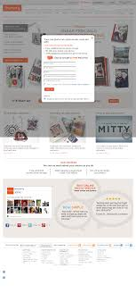 Shutterfly Customer Service Shutterfly Competitors Revenue And Employees Owler Company Profile