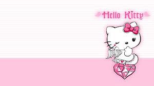 Hello Kitty 20480