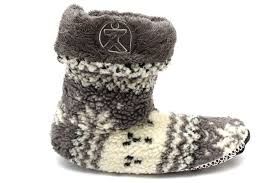 mens bedroom slippers wide. full size of ideas:bedroom shoes intended for awesome mens extra wide slippers new bedroom