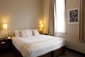 Wellington hotel deluxe double New York Double Room Wellesley Boutique Hotel Cq Hotels Wellington Accommodation