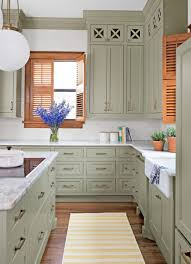 kitchens with dark cabinets and light countertops. 63 Creative Important Glass Cabinet Knobs Brushed Nickel Hardware Kitchen Cupboard And Pulls Gold Drawer Cherry Wood Wine Dark Cabinets Light Countertops Kitchens With