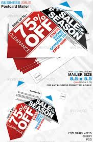 Sales Flyer Design Sale Flyer Design Sales Flyer Template 61 Free