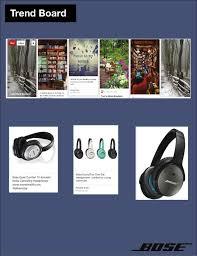 bose noise cancelling headphones ad. 8. bose noise cancelling headphones ad