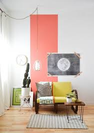Small Picture 102 best Paint Color of the Year images on Pinterest Color of