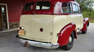 Nice Great 1951 Chevrolet Other Pickups SUBURBAN 3100 1951 CHEVY ...