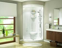 bathroom shower doors ideas. Bathroom Shower Doors Ideas O
