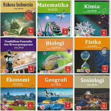 Home » kunci jawaban » kunci jawaban lks intan pariwara kelas 11 semester 2. Buku Matematika Intan Pariwara Kelas 10 Semester 1 Dunia Sosial
