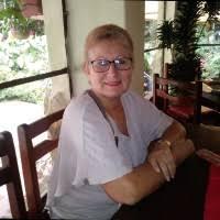 "20+ ""Mayda Diaz"" profiles   LinkedIn"
