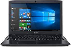 Best Laptop For Cricut Design Space 10 Best Laptops For Cricut Explore In 2020 Expert