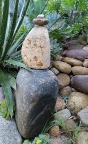 Rock Sculpture a mission hills artistic garden diane uke shares 5019 by xevi.us