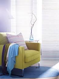 Ikea Living Room Ideas. See More. New IKEA Catalog 2013: Available Online