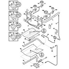 frigidaire gas stove wiring diagram frigidaire how to control panel wiring diagrams images found in on frigidaire gas stove wiring diagram