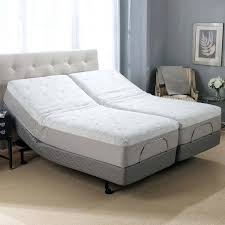 tempur pedic bed frame. Tempur Pedic Bed Easy Rest Adjustable Beds And Collection With Outstanding Headboard For Ideas Brackets Headboards Frame
