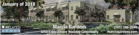 marcia gardens apartments