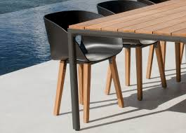 tribu vintage teak garden dining chair no longer available march 2019