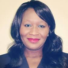 Image result for picture of kemi olunloyo