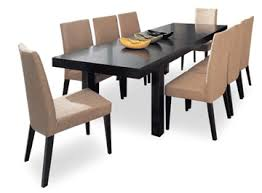 kitchen table png. kitchen table png a