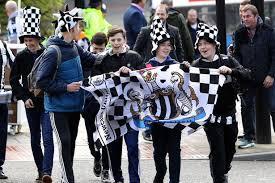 Image result for Newcastle O'Brien v Sunderland