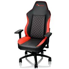 most comfortable gaming chair. Simple Gaming Comfortable Gaming Chair Cozy Comfy Most   For Most Comfortable Gaming Chair O