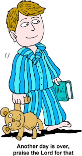 going to bed clipart. Wonderful Clipart Bedtime Clipart Intended Going To Bed T