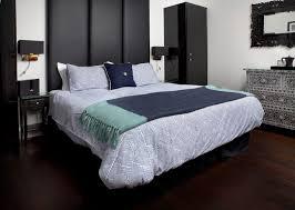 duvet cover with a comforter hotel brand duvet covers summer duvet cover argos duvet cover single
