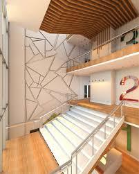 Scad Mfa Interior Design Top 10 Interior Design Schools Around The World Arch2o Com