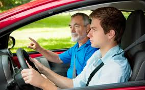Image result for driving test