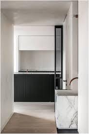 12 Elegant Etagere Cuisine Ikea Nilewide Nilewide Etagere Murale