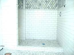 sanded or unsanded grout subway tile full size of subway tile grout or no glass line