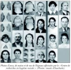 """Résultat de recherche d'images pour """"dachau camp d'extermination"""""""