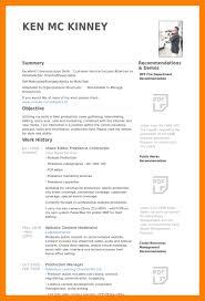 film editor resume.videoeditorfreelancecontractorresume-example.png