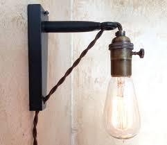 hanging light plug in swag lamp shade globe swag light plug in cage light hanging lamp