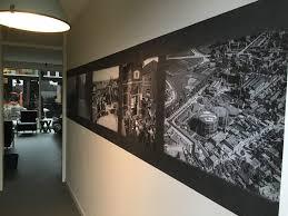 Fotobehang Groningen Wallpros Voor Het Beste Fotobehang