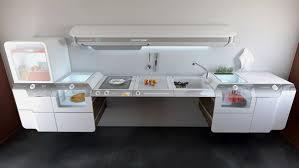 super modern furniture. Front View Of Super Modern Modular Kitchen Design Furniture