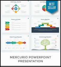 Media Interactive Ppt - Power Point By Eamejia | Graphicriver